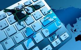Không dùng Internet Explorer, bạn vẫn có nguy cơ bị hack bởi nó