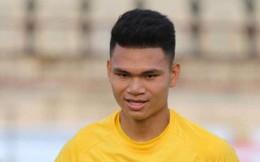 Xuân Mạnh trở lại tập luyện, thầy Park đón tin vui trước thềm King's Cup tại Thái Lan