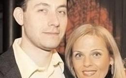 Doanh nhân Mỹ sát hại vợ để được hưởng thừa kế