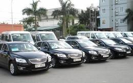 Thuê xe ô tô tự lái ngày lễ, thuê càng sớm giá càng rẻ