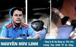 Vụ Nguyễn Hữu Linh dâm ô: 20 ngày đấu tranh để công lý được thực thi