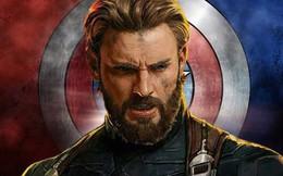 9 khoảnh khắc đáng nhớ nhất của Captain America trong vũ trụ điện ảnh MCU