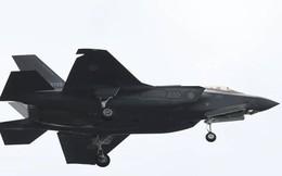 """Mỹ - Nhật đang làm gì khi phi công và tiêm kích F-35A gặp nạn vẫn """"lặn mất tăm""""?"""