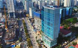 World Bank cảnh báo kinh tế Việt Nam dễ bị tổn thương do đòn bẩy tín dụng cao