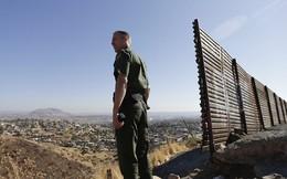 Vì sao Tổng thống Trump điều gấp lực lượng vũ trang ra biên giới phía Nam