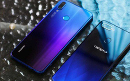 """Từ chỗ chỉ biết copy, smartphone Trung Quốc đã định nghĩa lại """"sáng tạo"""" trước cả Samsung, Apple như thế nào"""