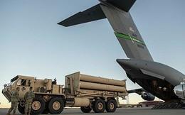 Mỹ phát triển hệ thống đánh chặn tên lửa của mọi quốc gia trước cả khi được phóng