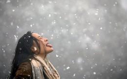 Khoa học chứng minh, con người có thể 'ngửi bằng lưỡi'?