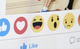 Biểu tượng cảm xúc trên Facebook bất ngờ được đổi mới, đây là cách để bạn kiểm tra xem tài khoản mình có hay chưa