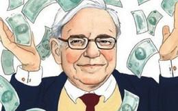 Làm giàu thì ai cũng muốn nhưng không mấy người biết 5 quy tắc 'vàng' để 'tiền lại đẻ ra tiền' này: Nắm vững thì người trắng tay cũng có thể thành tỉ phú!