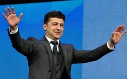 """Người Ukraine không muốn có hoà bình ở Donbass bằng cách """"lụy"""" Nga"""