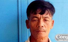 Bí mật của gã đàn ông hiền lành trên xã đảo An Sơn và băng cướp khét tiếng
