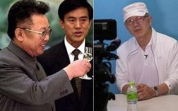 Tiết lộ hành trình tiếp cận cố Chủ tịch Triều Tiên Kim Jong-il ly kỳ như phim của điệp viên Hàn Quốc