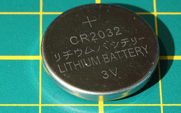 Pin thể rắn, hậu duệ thay thế hoàn toàn pin Li-ion, có được bước tiến quan trọng để ứng dụng vào smartphone