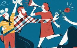 Mải mê kiếm tiền, chạy theo các mối quan hệ và 'đánh rơi' gia đình: Thật buồn, buổi họp mặt gia đình gần nhất là trên giường bệnh!