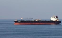 Mỹ vẫn 'nghe lời' Iran ở eo biển Hormuz