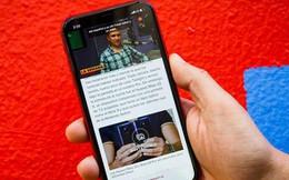 iPhone XR (2019) sẽ nhận được thay đổi lớn khiến nhiều người không còn muốn mua iPhone XR lúc này