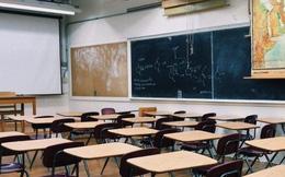20 sinh viên Ấn Độ tự sát sau khi nhận kết quả thi