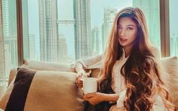 """Bị ép trở thành bác sĩ, """"công chúa tóc mây"""" gốc Việt cắt đứt liên lạc với bố mẹ và tâm sự khiến ai cũng thấy mình trong đó"""