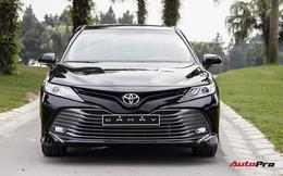 3 mẫu xe mới giảm giá mạnh nhờ hưởng thuế nhập khẩu 0% nội khối ASEAN, cao nhất 378 triệu đồng