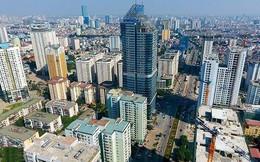 Đại gia ngoại rót tỷ USD vào bất động sản, xác lập kỷ lục mới