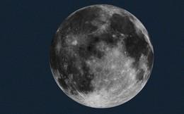 Công trình bí ẩn trên Mặt Trăng mà ai nấy đều thấy xúc động khi biết đến