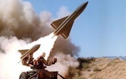 """Tên lửa phòng không """"khét tiếng"""" Mỹ từng triển khai trong chiến tranh Việt Nam"""