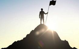 'Thành công trong cuộc sống không tự nhiên mà đến': 4 bí mật sau đây giúp bạn có cái nhìn đúng đắn hơn về hai chữ mà số đông dành cả đời để theo đuổi!