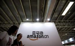 """Amazon """"bẽ bàng"""" tại thị trường Trung Quốc chỉ vì không hiểu được nền văn hóa và tâm lý của khách hàng phương Đông"""