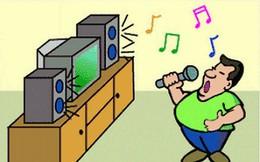Nha Trang: Đâm chết hàng xóm vì hát karaoke gây ồn ào