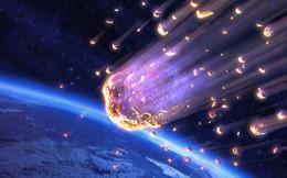 NASA cảnh báo các mối đe dọa đối với trái đất do thiên thạch gây ra phải được xem xét nghiêm túc