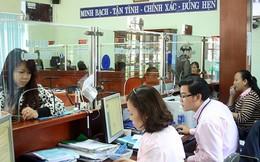 Đề xuất cơ quan hành chính trên cả nước làm việc từ 8h30
