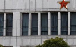 Cựu sĩ quan CIA thừa nhận âm mưu chuyển thông tin mật cho Trung Quốc
