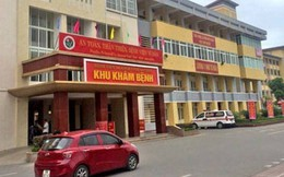 Hà Tĩnh: Bác sĩ lên tiếng vụ sản phụ chết tức tưởi trên bàn mổ