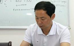 Trợ lý mới của Park Hang-seo lên kế hoạch chuẩn bị cho mục tiêu giành vàng SEA Games 30 của U23 Việt Nam