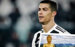 Kinh phật cứu rỗi Ronaldo, thuần phục 'ngựa chứng' Balotelli như thế nào?