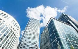 Mỗi ngày có hàng chục doanh nghiệp bất động sản ra đời