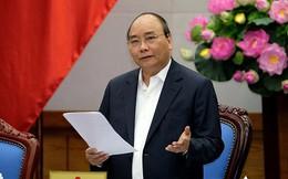Thủ tướng yêu cầu kiểm tra việc tăng giá điện