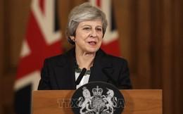 Đảng Bảo thủ cầm quyền ở Anh thất bại nặng nề trong cuộc bầu cử địa phương