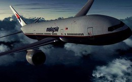 """Giả thuyết gây sốc về kẻ đột nhập """"chuyên nghiệp"""" khiến MH370 chìm vào bí ẩn"""