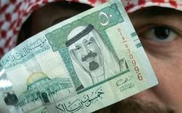 12 điều ít biết về nền kinh tế của Saudi Arabia