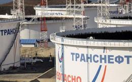 Trụ cột năng lượng tới châu Âu gặp nguy: Nga hối hả gỡ rối