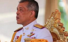 Vai trò của Nhà vua trong nền chính trị Thái Lan