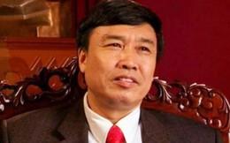 Đề nghị truy tố nguyên Thứ trưởng Bộ LĐ-TB-XH cùng đồng phạm gây thất thoát hơn 1.700 tỷ đồng