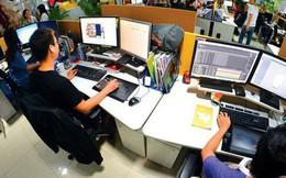 Điểm nghẽn 'bảo hộ ngược' tại Việt Nam và cơ hội mới