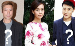Huỳnh Tâm Dĩnh tiếp tục bị TVB cắt vai, netizen phẫn nộ: Phụ nữ ngoại tình bị tẩy chay ác liệt còn đàn ông vô tư nhởn nhơ?