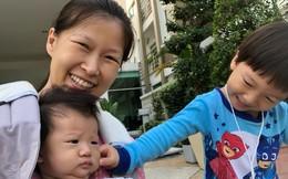 Đưa bảng chi tiêu xấp xỉ 6 triệu nuôi 2 con nhỏ để nhờ tư vấn, ai ngờ mẹ trẻ được hội chị em rần rần xin bí quyết