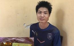 Giám định tâm thần kẻ xông vào lớp chém học sinh tử vong ở Thanh Hóa