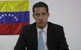 Ông Guaido thừa nhận sai lầm khi cố gắng kêu gọi lật đổ ở Venezuela