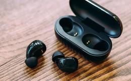"""Dân mạng kháo nhau mua tai nghe không dây Funcl W1: """"Đỉnh cao"""" True Wireless giá chưa tới 600 nghìn?"""